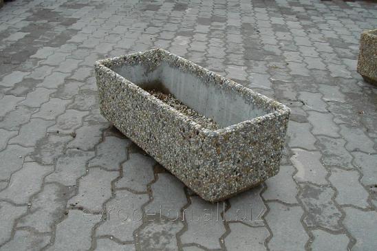 Фрегат бетон производство бетона окпд