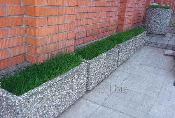 Бетон фрегат пробы бетона формы купить