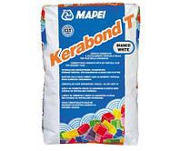 Клей Kerabond T WH белый (С1Т)  , 25кг