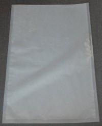 Вакуумный пакет 250*400 мм