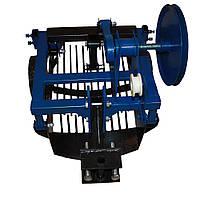 Картофелекопатель механический однорядный Zirka 61 ( Полтава )