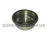 Фильтр-сито на одну чашку (порцию) к кофеварке Zelmer 613201.2006 631949