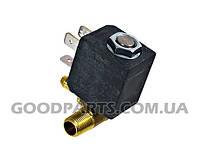 Электромагнитный клапан к кофеварке CEME 5524EN2.0S..AIF Q005