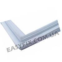 Уплотнительная резина (уплотнитель двери) для холодильника на морозильную камеру Samsung DA63-00510Y