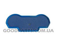 Поролоновый фильтр для пылесоса Samsung SC9360 DJ63-01161B