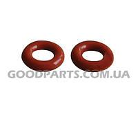 Прокладка (уплотнительное кольцо, резинка) O-Ring для кофемашины Bosch 7x3.4x1.9mm 425970