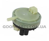 Прессостат (реле уровня воды) к стиральной машине Indesit C00278070