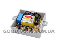 Модуль (плата) питания в сборе к мультиварке RMC-M110 Redmond