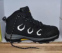 Оригінальні захисні черевики REIS BREXTREME
