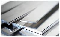 Алюминиевая шина  10,0х80,0х4000 ГОСТ