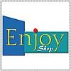 EnjoyShop