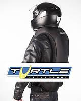 Жилет HELITE TURTLE Air Nest HI-VIS