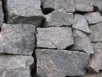 Камень БУТ