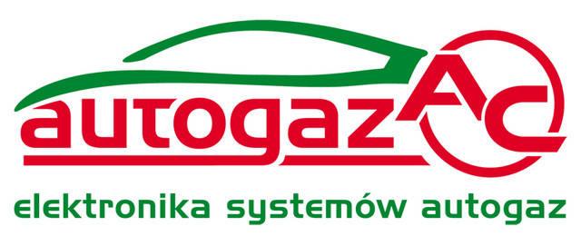 Інжекторна система ГБО від AC Stag