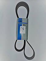 Ремень двигатель-компрессор TS 200 / TS 300 Thermo King; Yanmar 781129