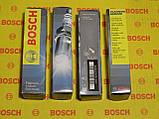 Свічка запалювання BOSCH 0242135517,0 242 135 517,, фото 2