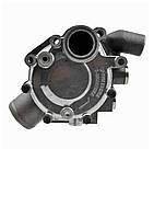 Насос водяной (водяная помпа) CATERPILLAR C9 (202-7676)