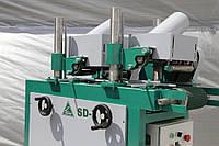 Станок для старения SD-2/SD-2i