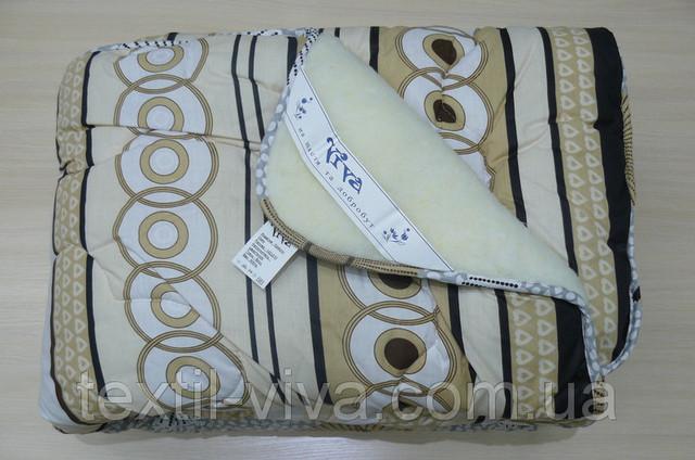 Одеяло VIVA