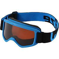 Лыжные очки маска Wedze детские