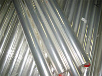 Пленка прозрачная 80 см (18 м; 400 г) 50 см