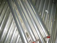 Пленка прозрачная 80 см (18 м; 400 г) 60 см