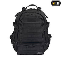 Рюкзак M-Tac Combat Pack Black, фото 1