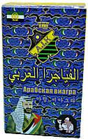 Арабская виагра - для повышения потенции