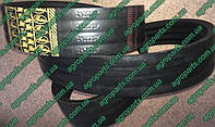 Ремень 1425257 барабана Alternative Part A- H115881 John Deere ремни GATES Н115881 Harvest BELTS, фото 1