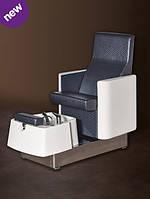 Кресло для СПА педикюра Atlantis, Medical@Beauty, Италия