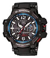 Мужские часы Casio GPW-1000-1AER