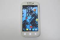 Мобильный телефон Lenovo A706  (TZ-1447)