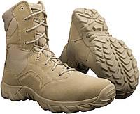 Ботинки тактические Magnum Cobra 8.0 Desert Tan PL-869