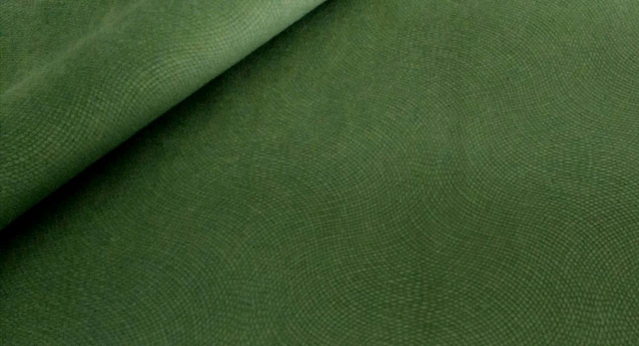 Обивочная ткань для мебели Лира 27