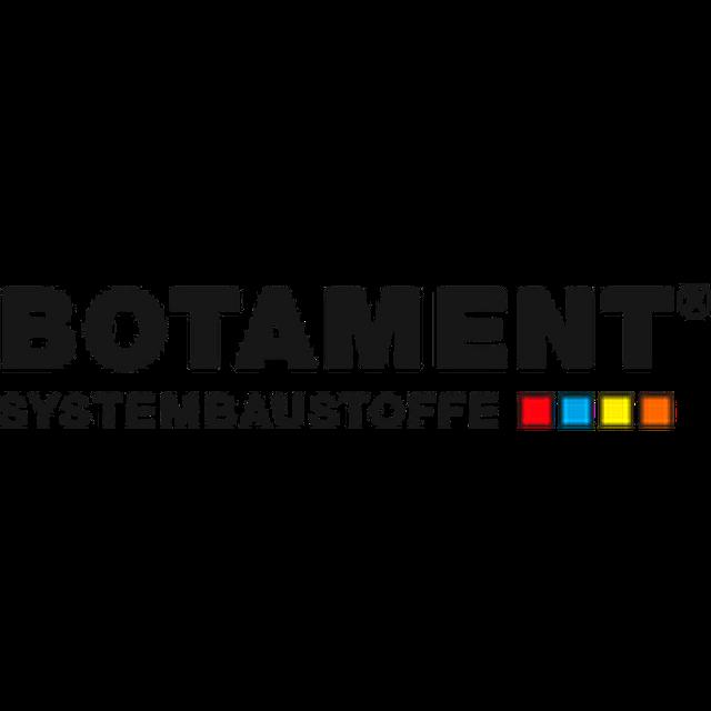 Botament (Германия)