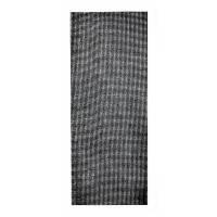 Сетка абразивная, 115х280 мм, 50 л. №60, 150, 180, 200