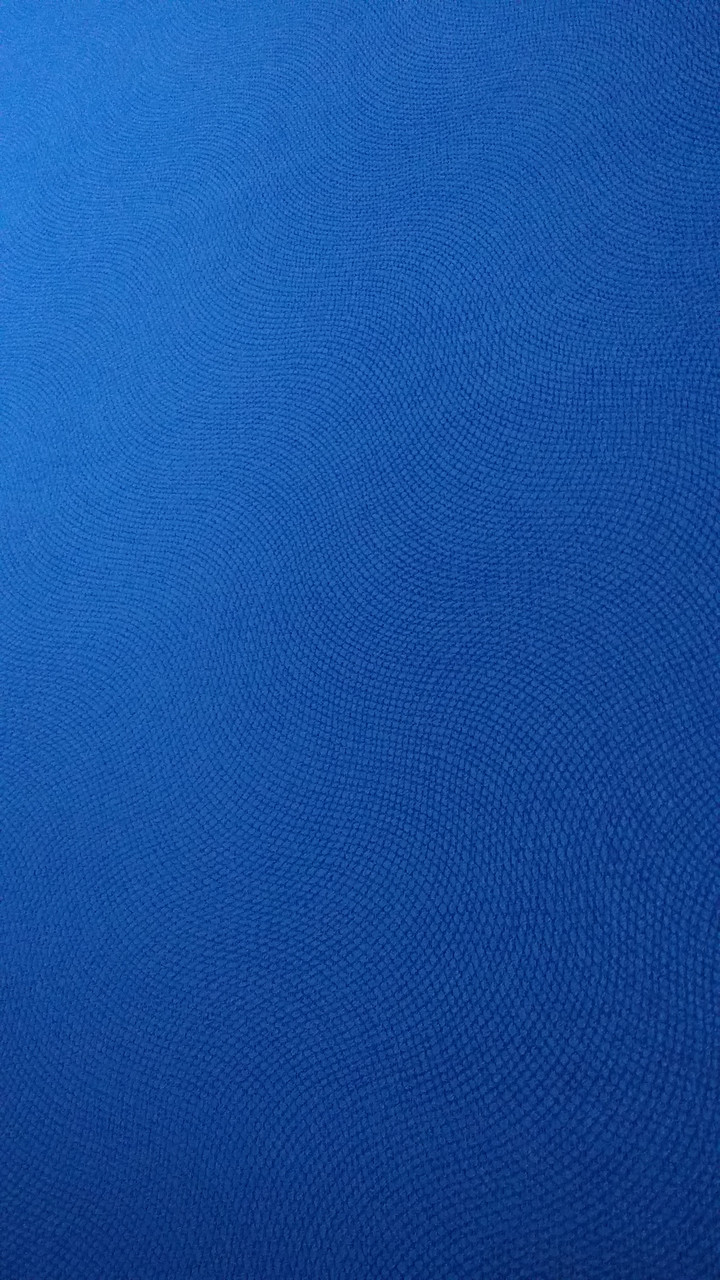 Ткань для перетяжки мебели Лира 49