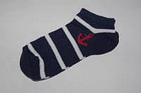 Детские носки  размер 31-35 George