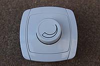 Выключатель реостатный, димер, светорегулятор 1000Вт  ELIT