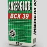 Клей для пенопласта BCX 39 ANSERGLOB 25 кг.