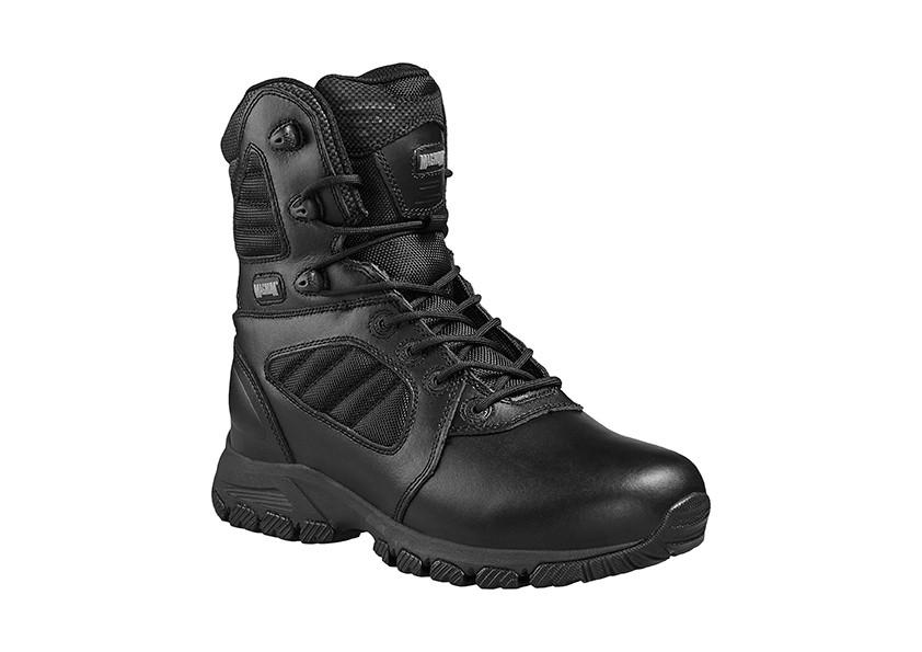 Ботинки тактические Magnum Lynx 8.0 Black MB801199