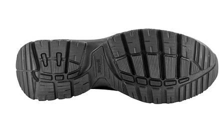 Ботинки тактические Magnum Lynx 8.0 Black MB801199, фото 2