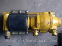 Хвостовик буровой на бурголовку б-106