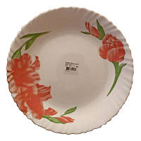 Orkideya обеденная тарелка 25см Arcoroc L3914