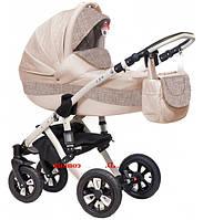 Детская коляска Adamex AVILA (Адамекс Авила)