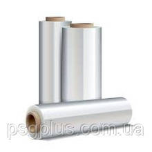 Термоформовочні плівка для ковбасних та м'ясних виробів