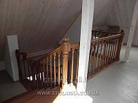 Архитектурные лестницы для дома
