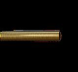 Карниз для штор Ø16мм, фото 7