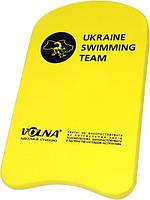 Досточка Volna Kickboard-3