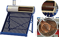 Термосифонна система RРА 58-1800-30, фото 1